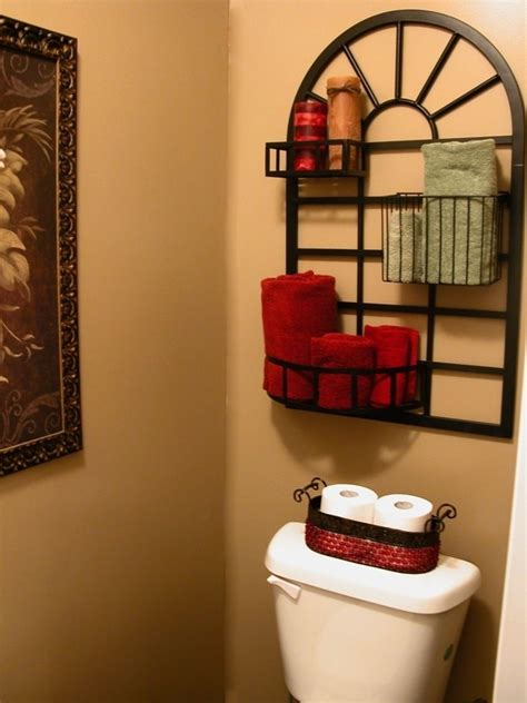 bathroom storage ideas over toilet small bathroom design ideas bathroom storage over the
