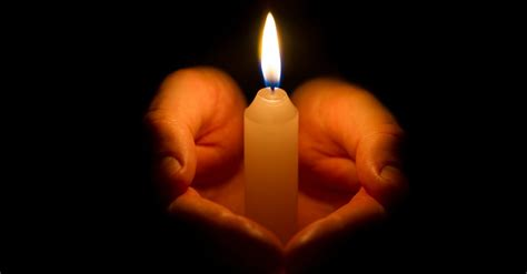 light a candle for peace praying for perfect peace when we can t see how an advent