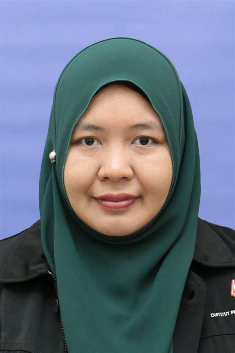 Amirah Syari institut profesional baitumal 187 sekolah pengajian