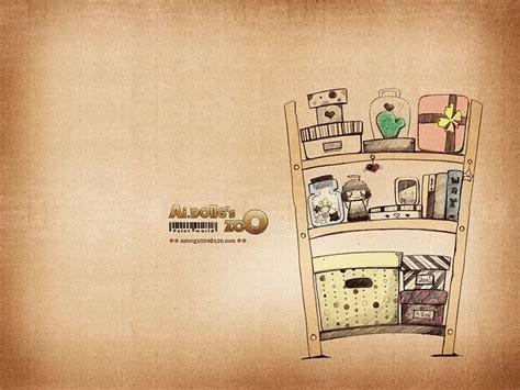 wallpaper cute drawing cute drawing wallpaper wallpapersafari