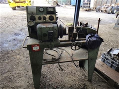 alternator bench tester durst test bench for sale autos post
