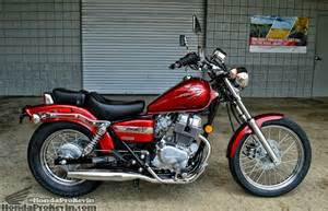 Honda Rebel 250 Wiki Which Honda Models Will Be Discontinued In 2015 Autos Post