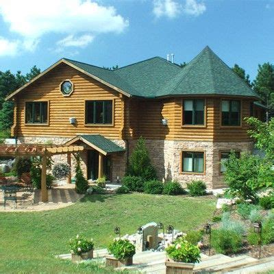 bed and breakfast traverse city pin by otrgirl carin on bed and breakfast style and cozy inns p