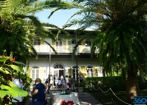 hemingway home key west 404 page not found
