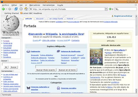 que es un layout wikipedia file wikipedia es png wikimedia commons
