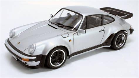 tamiya porsche 911 tamiya porsche 911 turbo 88 1 24 scale