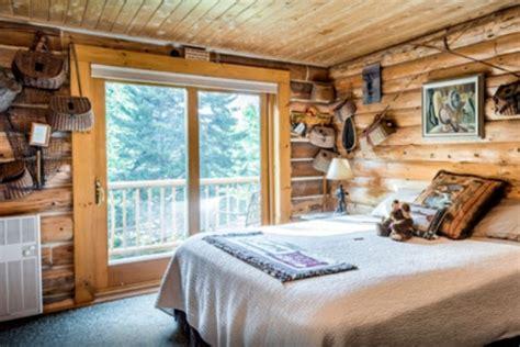 bed and breakfast woodstock vt new england getaways glinghub com