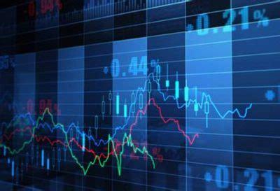 Kamus Umum Pasar Modal pengertian pasar modal menurut para ahli definisinya