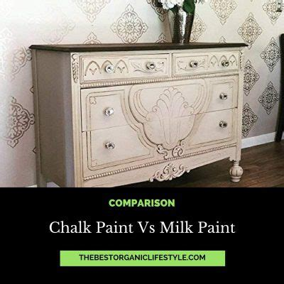 chalk paint vs chalkboard paint chalk paint vs paint on 28 images chalk paint vs milk