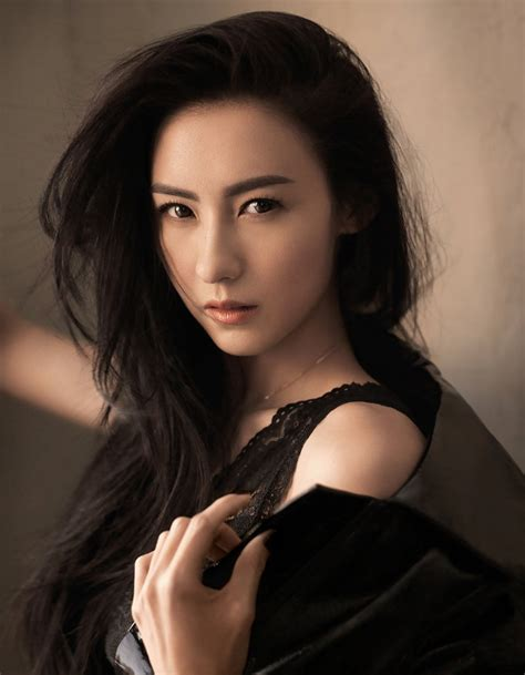 china actress name with photos famous chinese actors to fall in love immediately