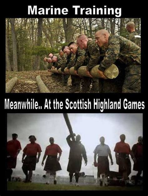 Scottish Memes - scottish meme google search funny pinterest google