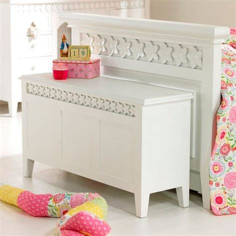 choosing timeless furniture homes canberra choose timeless furniture toy storage ideas