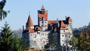 castle bran dracula s castle bran castle brasov travel guide