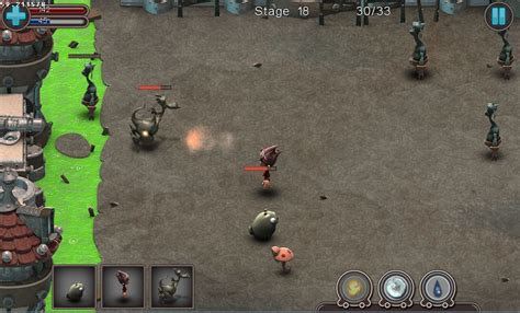 fortress android released fight fortress android gamecreators forum