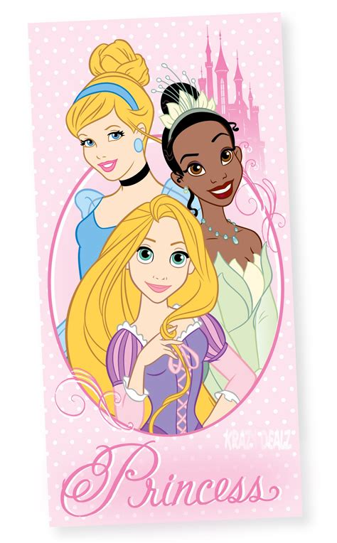 disney princess bathroom official disney princess beach bath cotton towel rapunzel