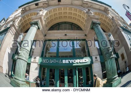 bed bath and beyond gulf shores bed bath and beyond store in oxnard california stock photo