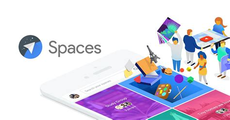 get link apk spaces v1 1 apk apk update for android 4 1 devices
