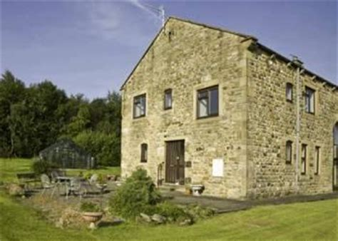 Cottage To Rent In Dales by Dales Cottages Cottages Dales