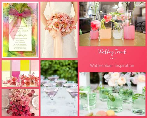 Wedding Theme by Tbdress The Key To Choosing Ideas For Wedding Themes
