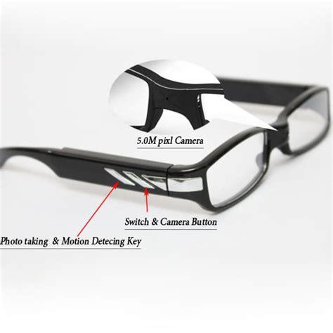 Sunglasses Dvr Kacamata Kamera Adaptor 1 fashion 5 megapixel hd 1080p eyewear sunglasses