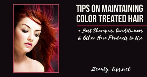 best shoo for color treated hair 2015 shoo celebrities use for fine hair 2014 best shoo for