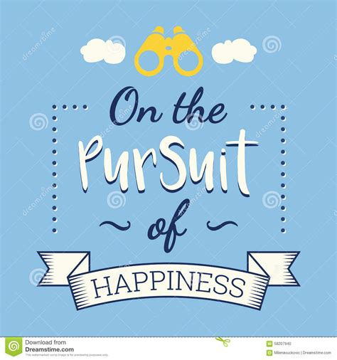 The Pursuit Of Happiness Essay by The Pursuit Of Happiness Essay Topics