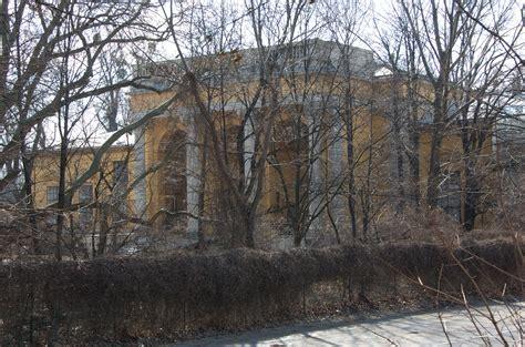 Pavillon Kunst by Wiener Weltausstellung