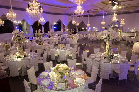 wall decorations for wedding receptions 0689 revelry event designers faizaan zahra beverly