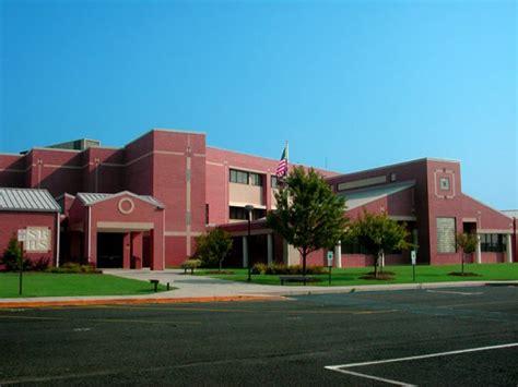 Brunswick County School Calendar Blood Drive At South Brunswick High School May 23 24