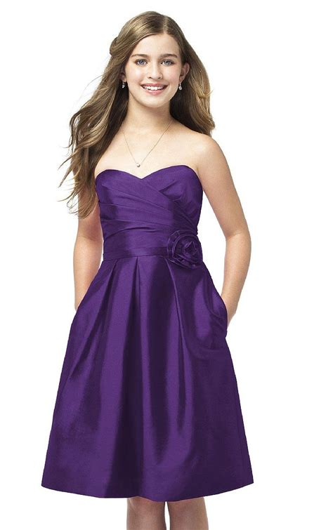 Discount Wi Wedding Dresses by Junior Bridesmaid Dresses In Milwaukee Wi Discount
