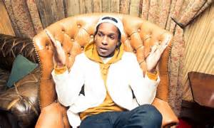 a ap rocky quot l a ap rocky is all about the m s in new single