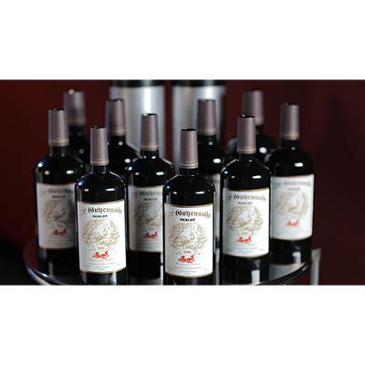 Best Quality Shoo Bmks Black Magic Kemiri Shoo Bpom multiplying bottles 10 ct high gloss