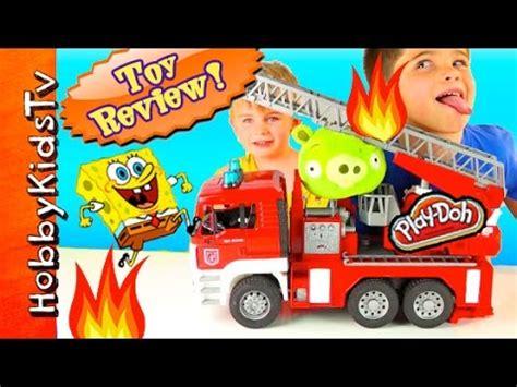 spongebob boat dog bed hobby kids video latest music top songs trailer