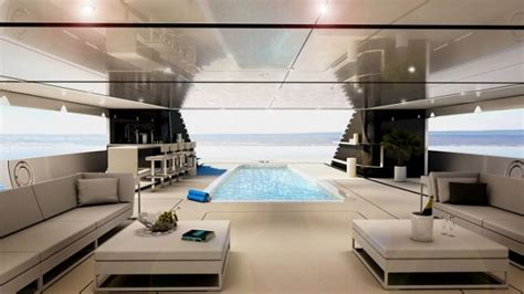 interesting things do you know world s largest yacht