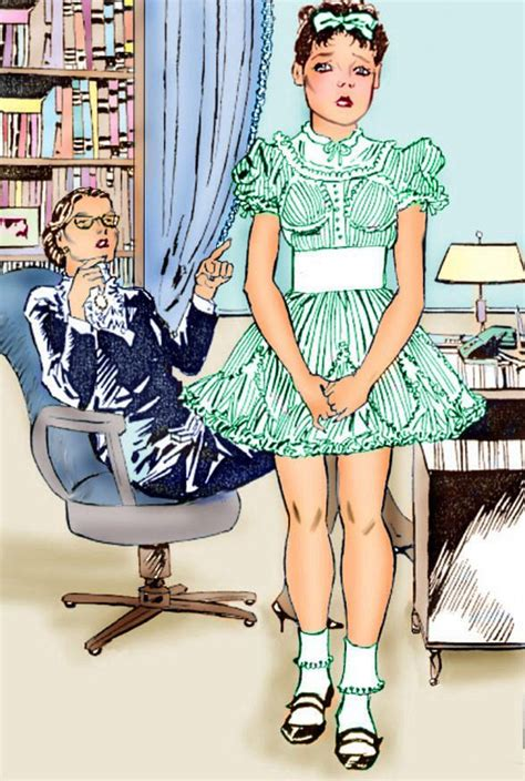 boy in dress punishment 55 best things to wear images on pinterest sissy boys