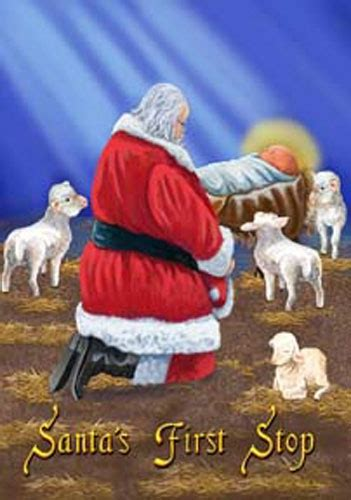 santa and baby jesus 1000 images about kneeling santa and baby jesus on