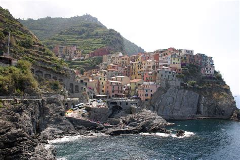 best city in cinque terre cinque terre italy worlds best towns