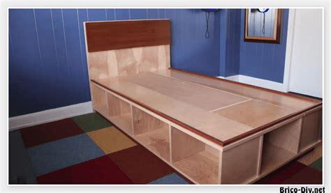 hacer camas v 237 deo como hacer una cama f 225 cil de hacer web del