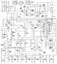 1999 Cadillac Wiring Diagram Wiring Diagram For 1999 Cadillac Wiring Cadillac