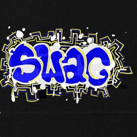 s wag quot swag quot graffiti letter graffiti tutorial