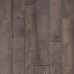 Mannington Laminate Flooring by Laminate Floor Home Flooring Laminate Options