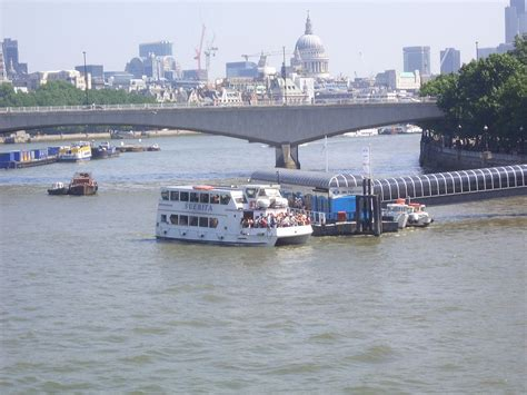 thames river cruise london wikipedia crown river cruises wikipedia