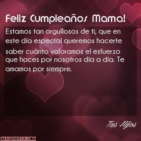 Feliz Cumpleanos Mama Quotes Quotesgram | feliz cumpleanos mama quotes quotesgram