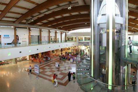 libreria scuola e cultura roma centro commerciale dima lo shopping alla bufalotta