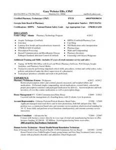 Certification Letter For Resume 13 Certification In Resume Sample Denial Letter Sample