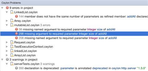 Format File In Pycharm | jetbrains pycharm professional rar