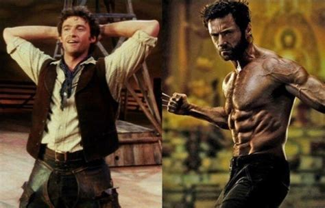 famous actors marvel marvel actors get unbelievably ripped for their roles 7 pics