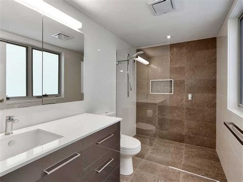 bathroom in sydney sydney bathroom renovation packages