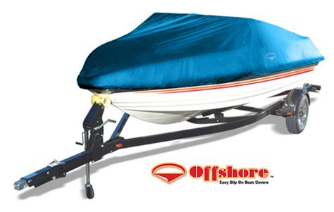 custom pontoon boat mooring covers boat cover accessories national boat covers