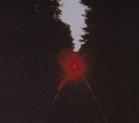 Gurdon Light by Gurdon Light Unsolved Mysteries Wiki